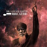 Dr. Lonnie Smith ft. Iggy Pop – Sunshine Superman