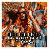 Blue Lab Beats – Blow You Away (Delilah)