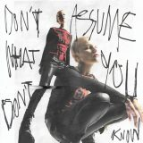 Grace VanderWaal – Don't Assume What You Don't Know