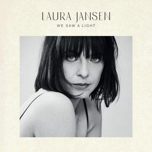 laura jansen we saw a light
