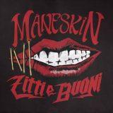Måneskin – Zitti E Buoni