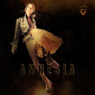 Roxen - Amnesia