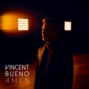 Vincent Bueno - Amen