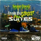 Snoop Dogg ft. Mozzy – Gang Signs