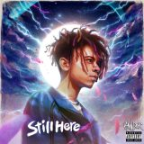 iann dior ft. Trippie Redd – Shots In The Dark