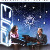 Rina Sawayama ft. Elton John – Chosen Family