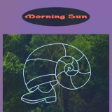 M. Byrd – Morning Sun