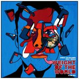 Armin van Buuren ft. RBVLN – Weight Of The World (Club Mix)
