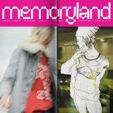 Memoryland
