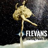 Flevans – Starting Points