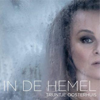 In De Hemel