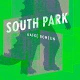Aafke Romeijn – South Park