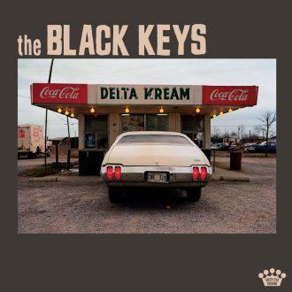 Delta Kream weet niet te overtuigen