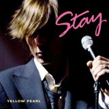 Yellow Pearl – Stay