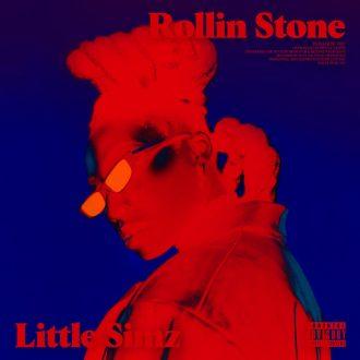 Rollin' Stone