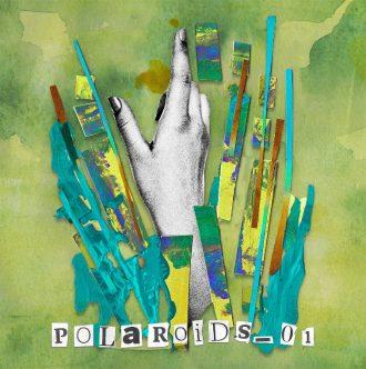Polaroids_01