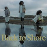 Kris Berry – Back To Shore