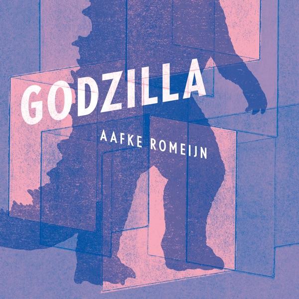 Aafke Romeijn Godzilla