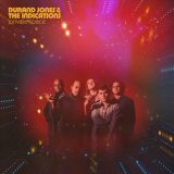 Durand Jones & The Indications – Love Will Work It Out