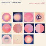 Eelke Kleijn ft. Diana Miro – You (Patrice Bäumel Remix)