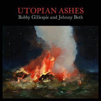 Utopian Ashes