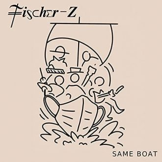 Same Boat