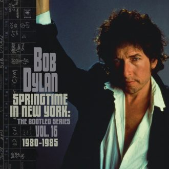 Dylan bootleg 17