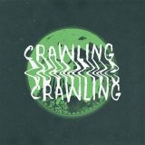 Paceshifters – Crawling