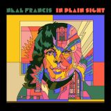 Neal Francis – Prometheus