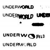 Talk Show – Underworld