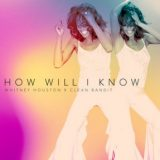 Whitney Houston & Clean Bandit – How Will I Know