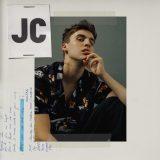 JC Stewart – Don't Say You Love Me