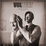 Volbeat – Shotgun Blues