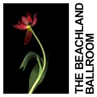 The Beachland Ballroom