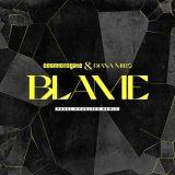 Cosmic Gate & Diana Miro – Blame (Pavel Khvaleev Remix)