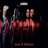 ABBA – Just A Notion