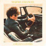Marnix Emanuel – Golden Lovers