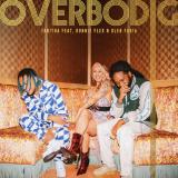 Tabitha ft. Ronnie Flex & Glen Faria – Overbodig