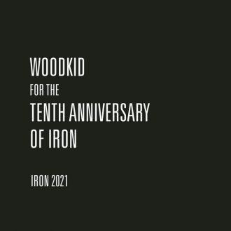 Iron 2021